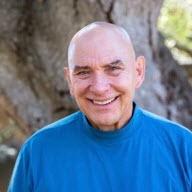 Bill Domhoff on dream interpretation