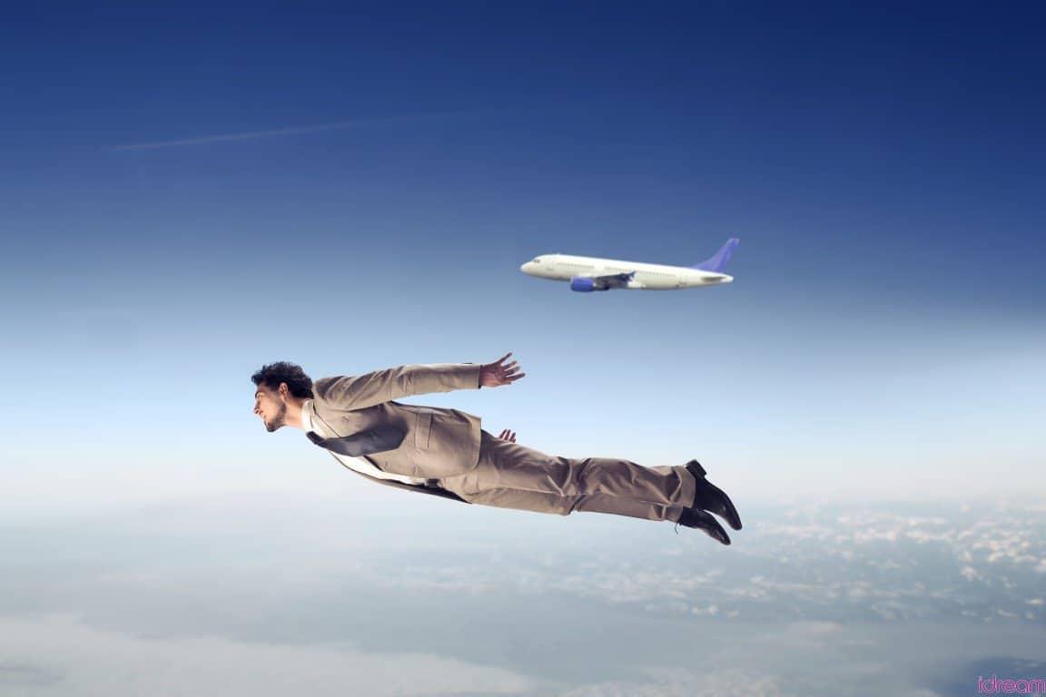 flying-dreams-interpetations