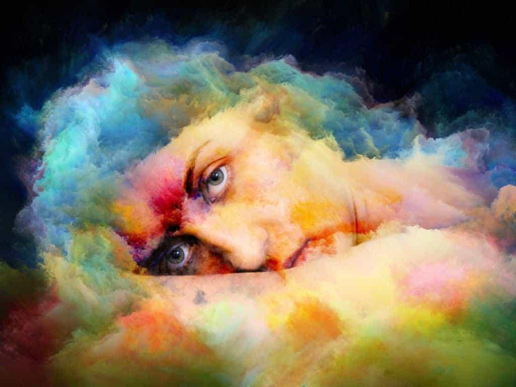 interpreting-dreams-1024x768