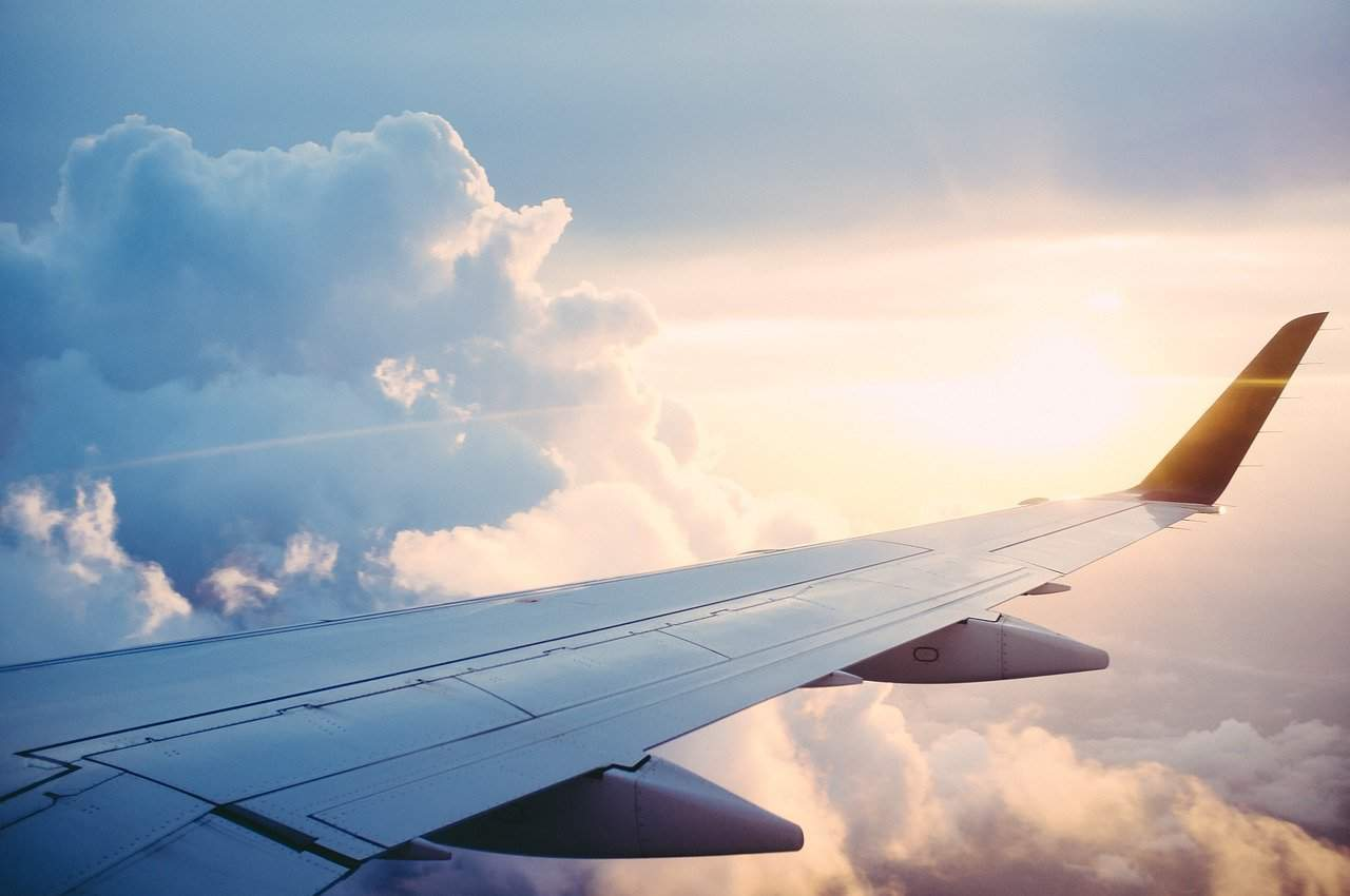 What Does It Mean When You Dream About Airplanes?