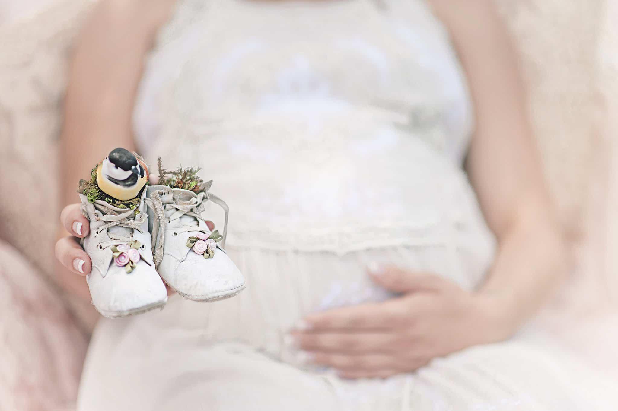 what-do-pregnancy-dreams-mean